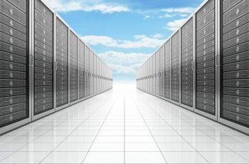 importancia-backup-sistema-factoring