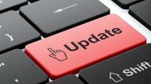 Versão consolidada Gestão WEB primeiro trimestre 2017 - Sistemas e ... 724df25a77fd4