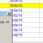 sistema-factoring-fidc-restricoes-sacado-checagem - Sistemas e ... 1bab029ac54f8