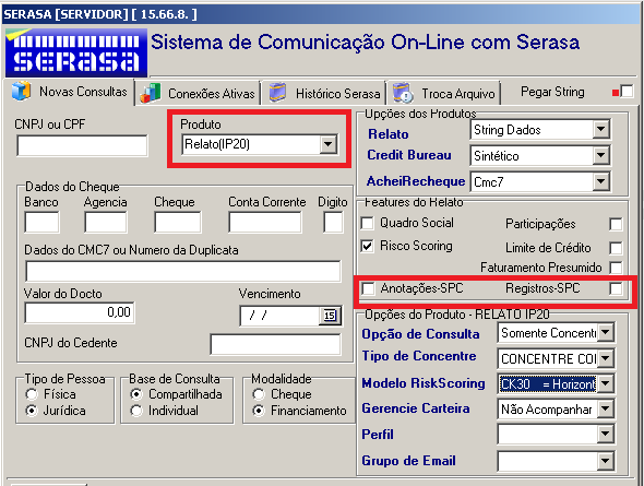 sistema-factoring-fidc-consulta-serasa-spc - Sistemas e software ... 21b54ff0681e7