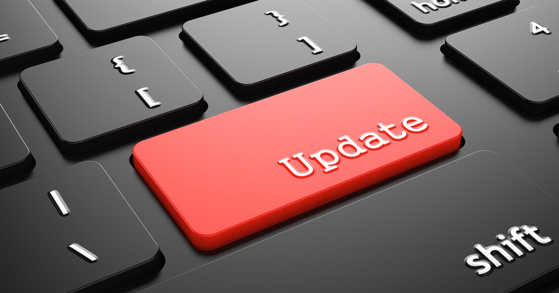Versão consolidada Gestão WEB primeiro trimestre 2017 - Sistemas e software  para Factoring 28e8c25bc3e58